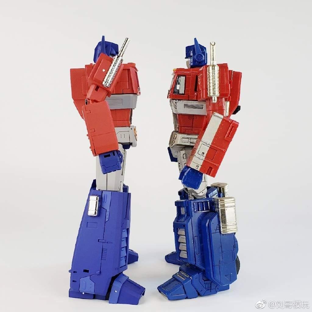 [Magic Square Toys/MS-Toys] Produit Tiers - MS-01 (aka Optimus Prime/Optimus Primus) + MS-01W (aka Ultra Magnus/Ultramag) BYYC6Mpq_o
