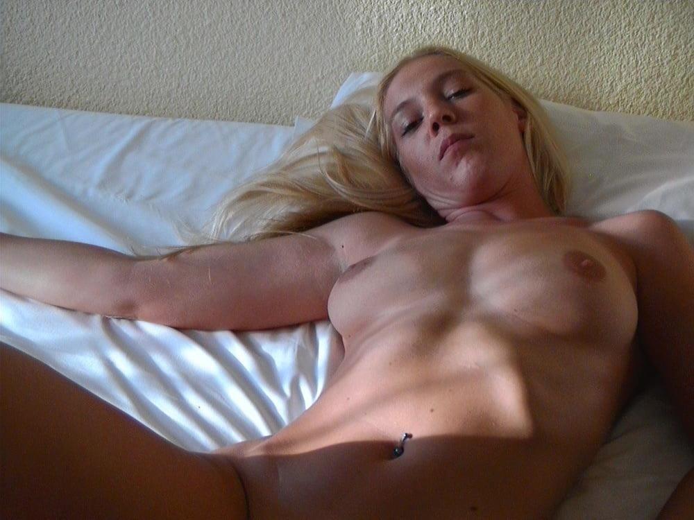 Teen couple porn sex-9903