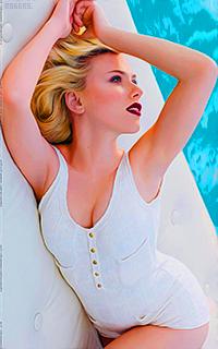 Scarlett Johansson 4lUsXfsZ_o