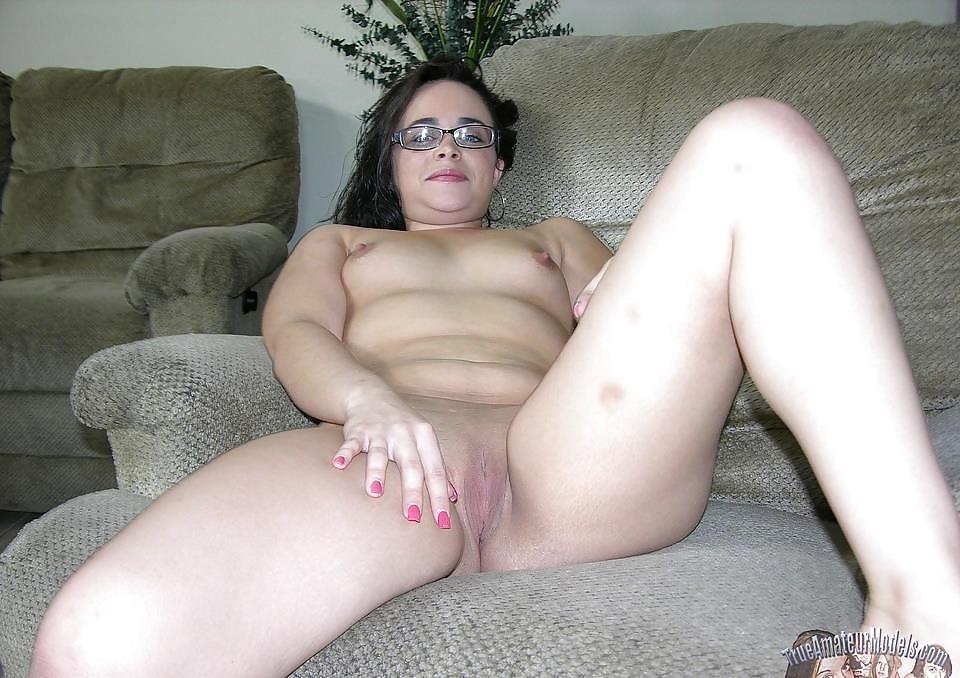 Tumblr average naked women-6609