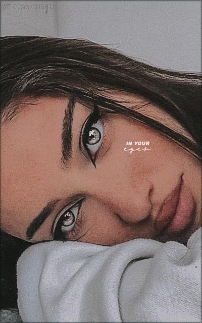 Nirvana 4Kd3OqHM_o