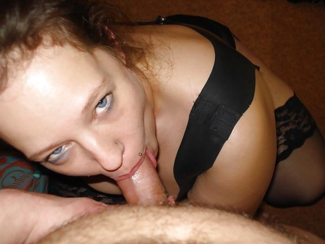 German milf free porn-2703
