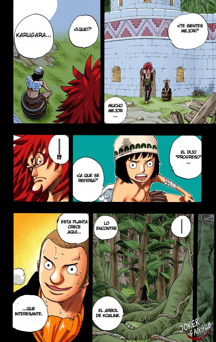 One Piece Manga 286-291 [Full Color] K7fBHWnJ_o