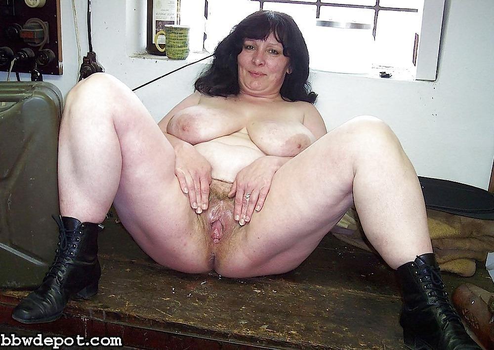Chubby granny sex pics-3622