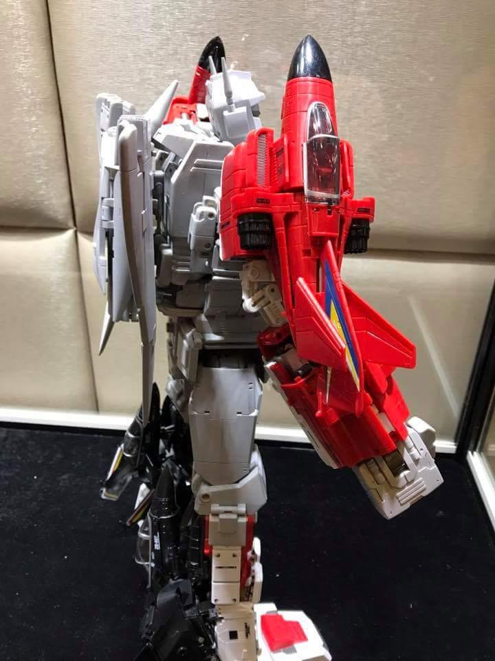 [Zeta Toys] Produit Tiers ― Kronos (ZB-01 à ZB-05) ― ZB-06|ZB-07 Superitron ― aka Superion - Page 2 EoF1rSPi_o