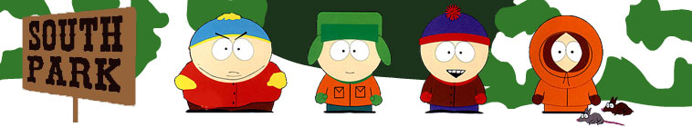 South Park S23E06 - Season Finale 1080p x265 HEVC 10bit WEB-DL AAC Prof