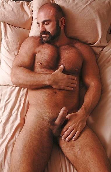 Fake male nudes-6363