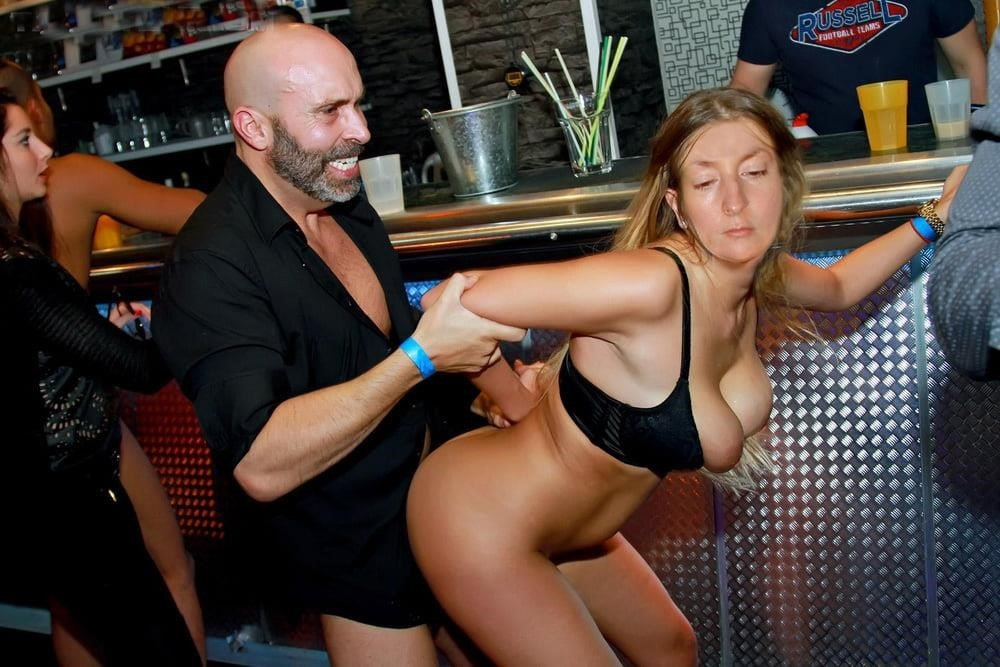 Midget orgy porn-1620