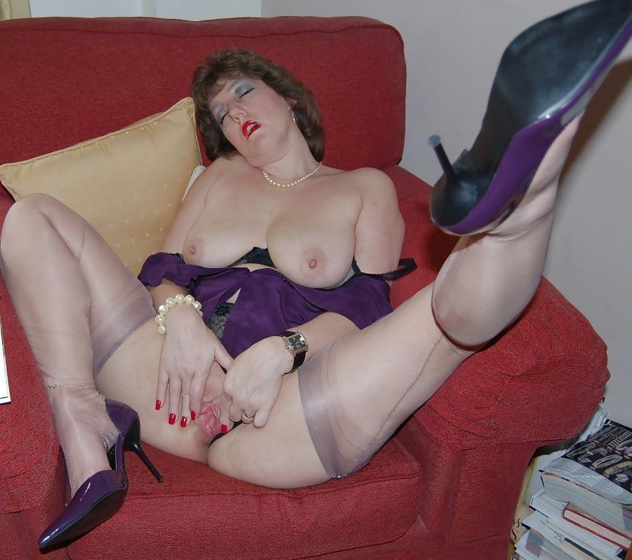 Gonzo sex xx-6360
