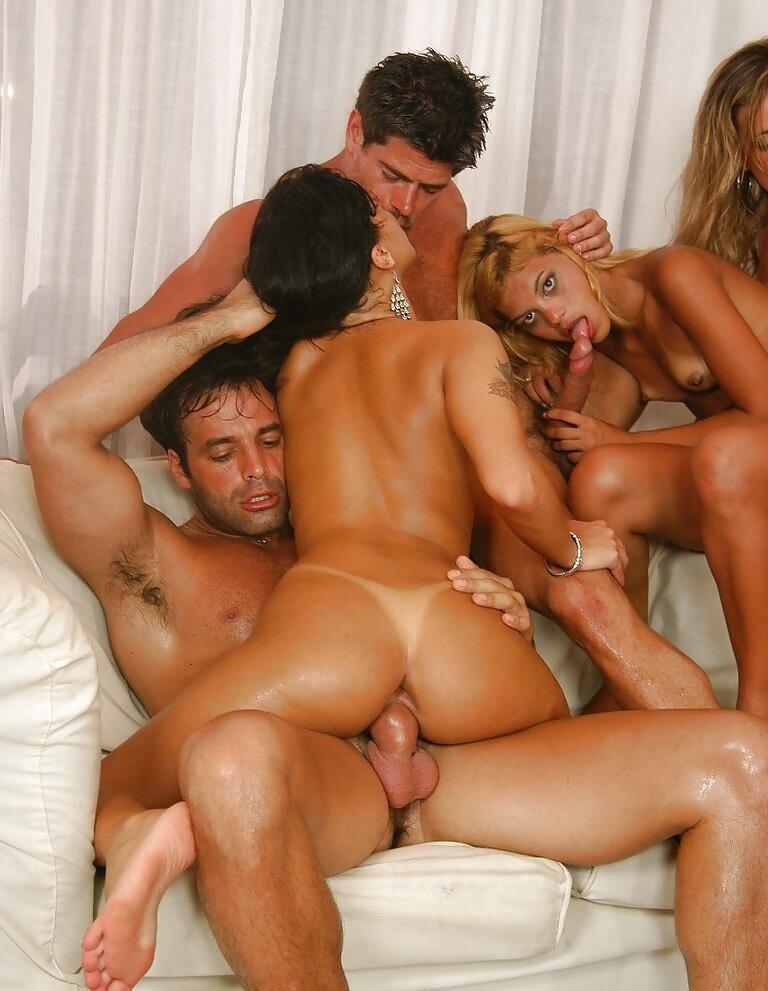 Brazilian group scat-4269