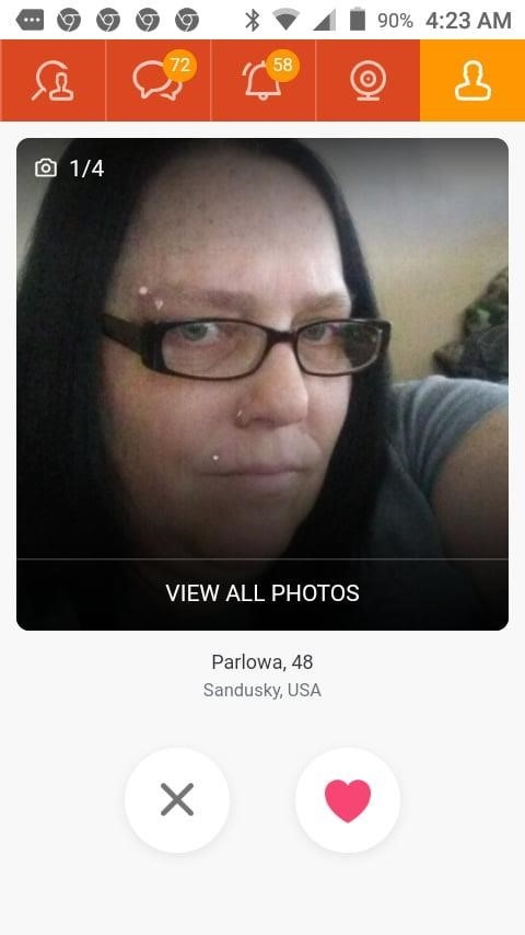 American boy masturbation-8218