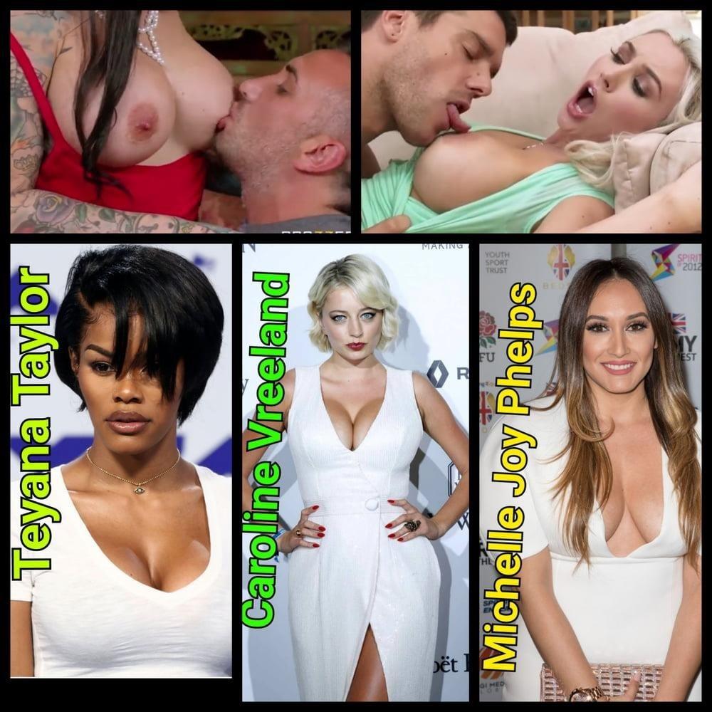 Group fantasy porn-7634