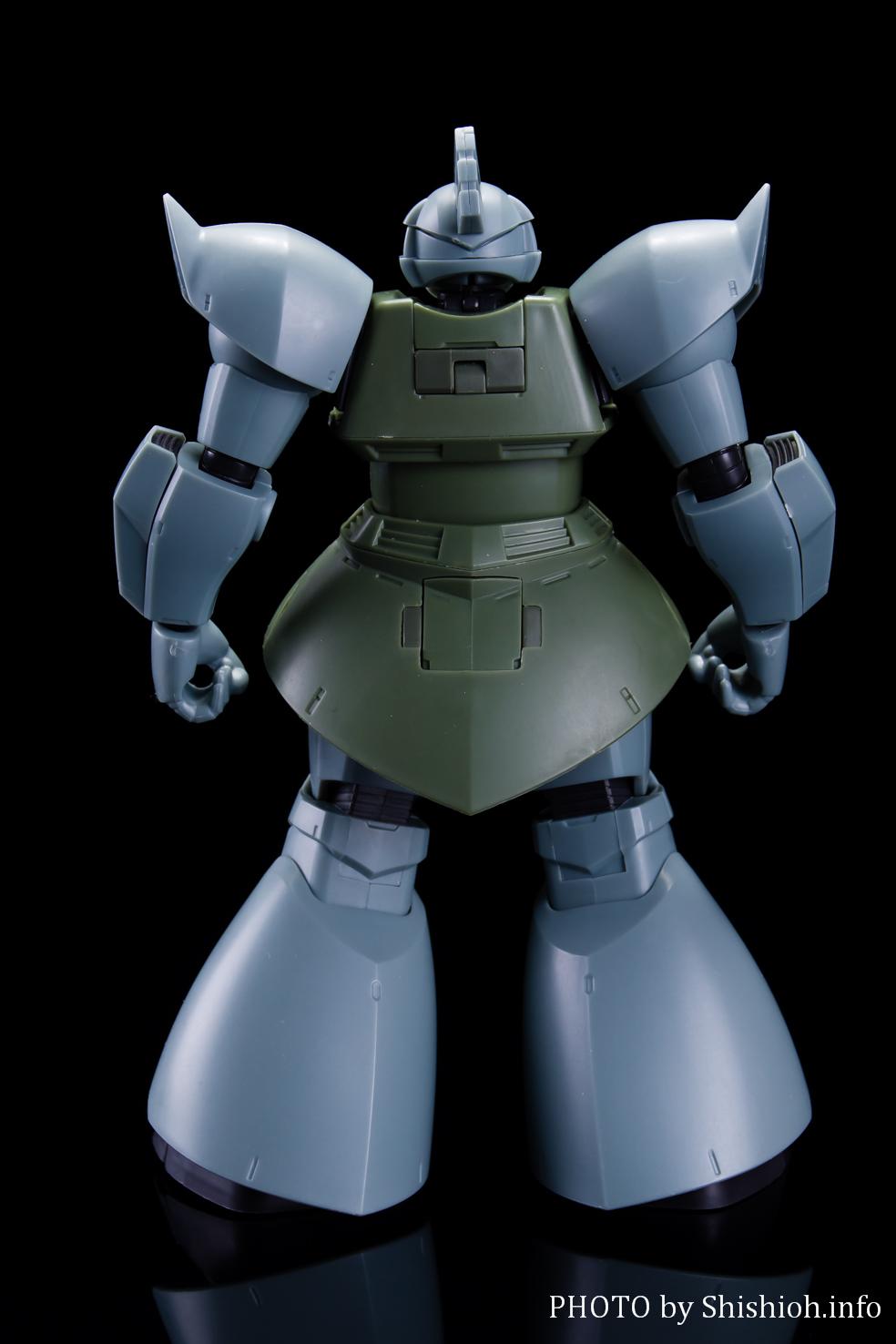 Gundam - Metal Robot Side MS (Bandai) - Page 2 VexvDGIc_o