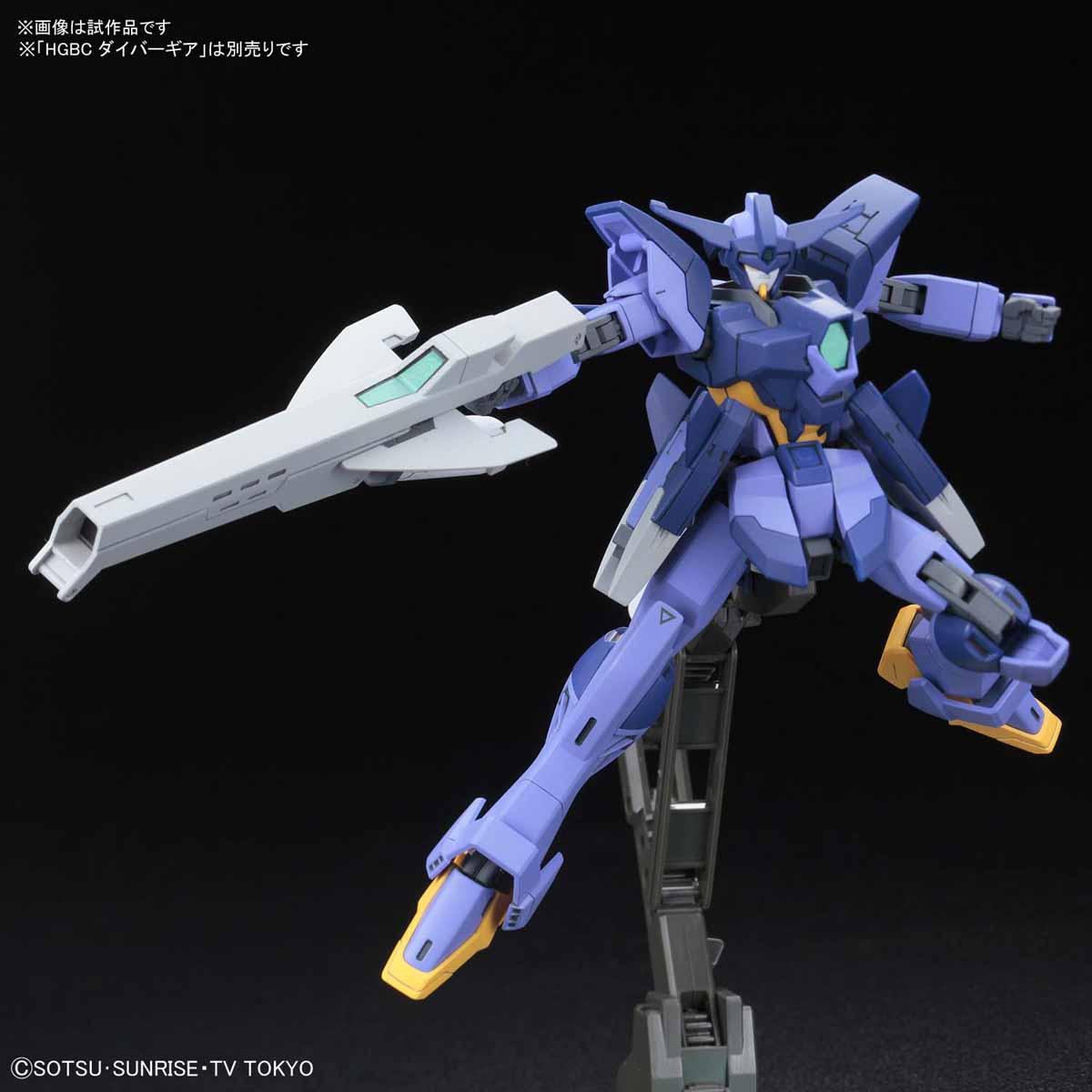 Gundam - Page 86 9LutMPR9_o