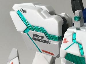 Gundam - Metal Robot Side MS (Bandai) D6W8GNVk_o