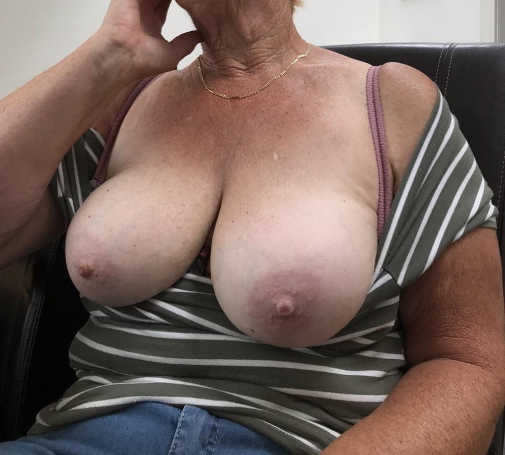 Nice sexy big tits-1678
