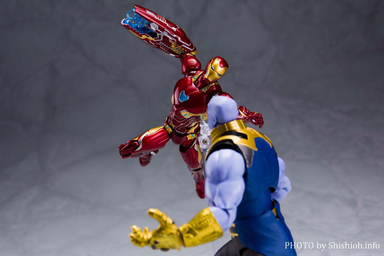 Iron Man (S.H.Figuarts) - Page 17 UYTR4wHD_o