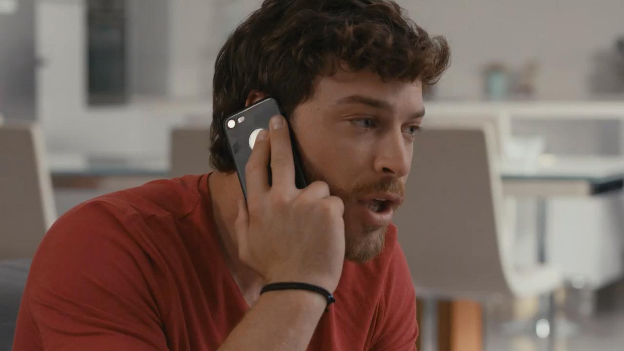 الوشم [ الموسم الثاني ] [ يوناني مدبلج ] [ كامل ] [ 720p ] تحميل تورنت 3 arabp2p.com