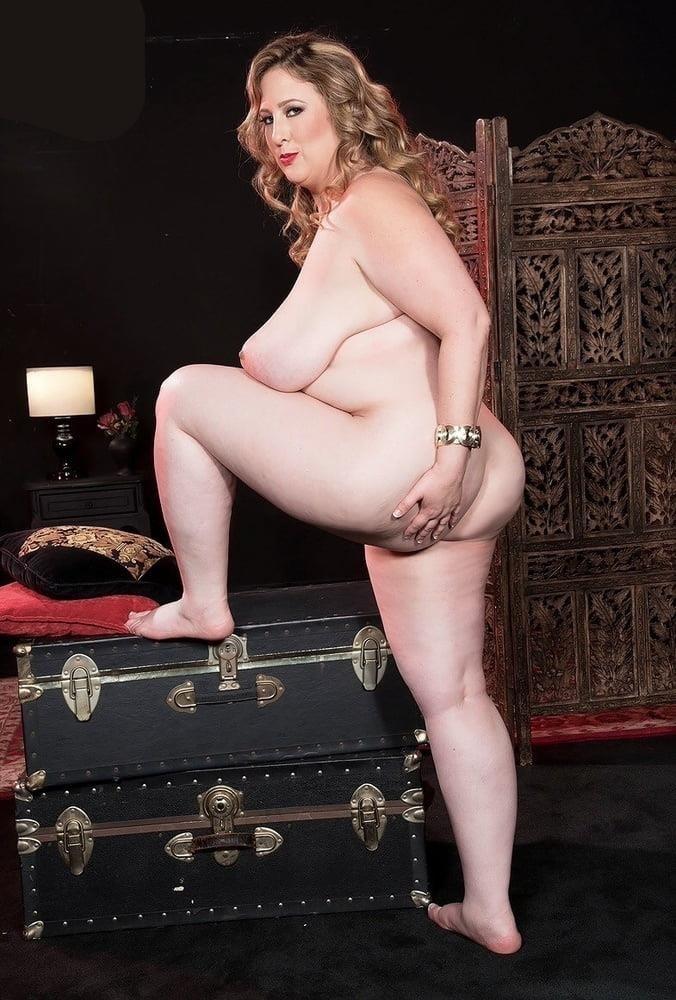 Sexy big boobs games-4785