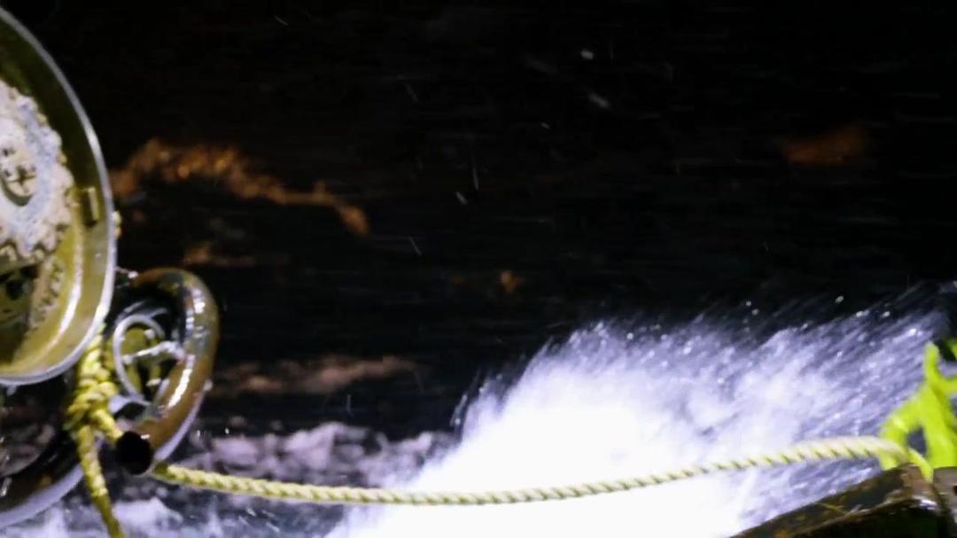 Deadliest Catch S16E20 A Problem Like Maria 720p DISC WEB-DL AAC2 0 x264-BOOP