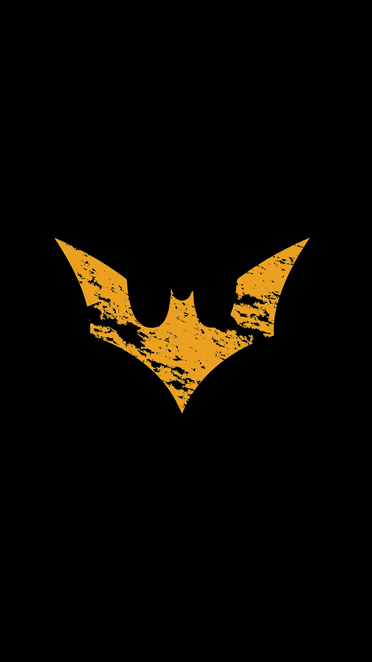 49 Batman Wallpaper for iPhone, Comic Art The Dark knight Backgrounds 35
