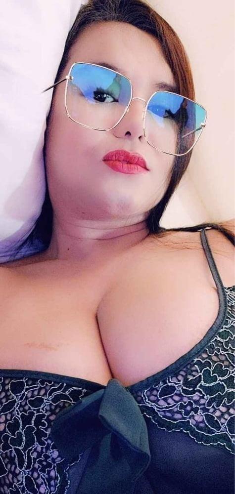 Photos of big boobs girls-1978