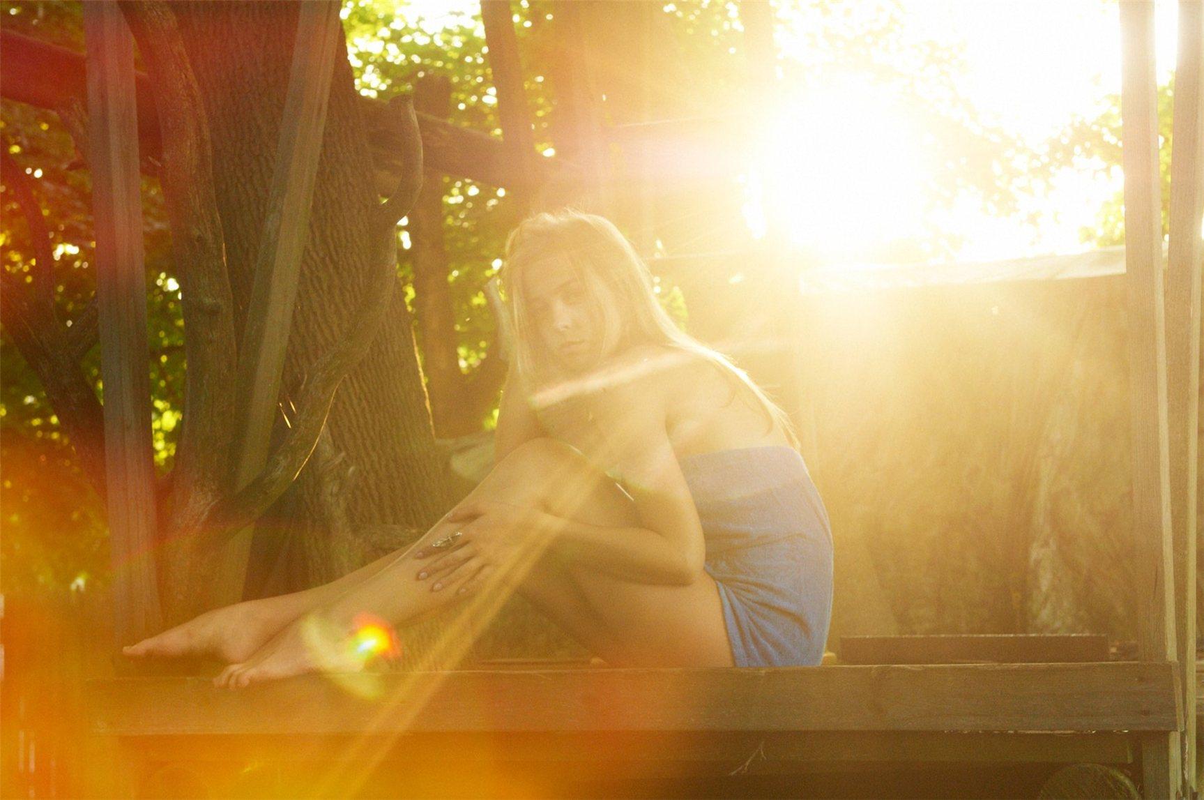 красивые сексуальные девушки на фотографиях Грега Маниса / Greg Manis