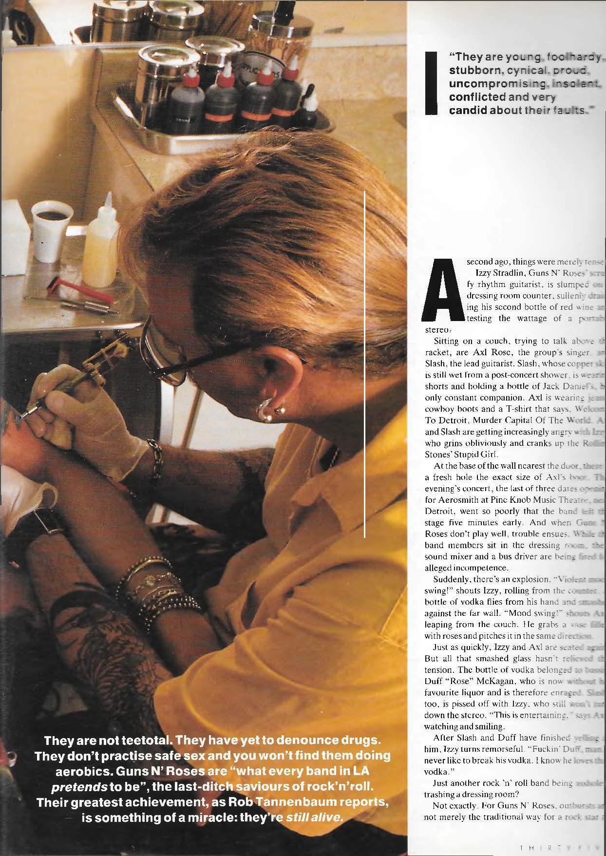 1989.03.DD - Q Magazine - Bad Company A6MRDjAP_o