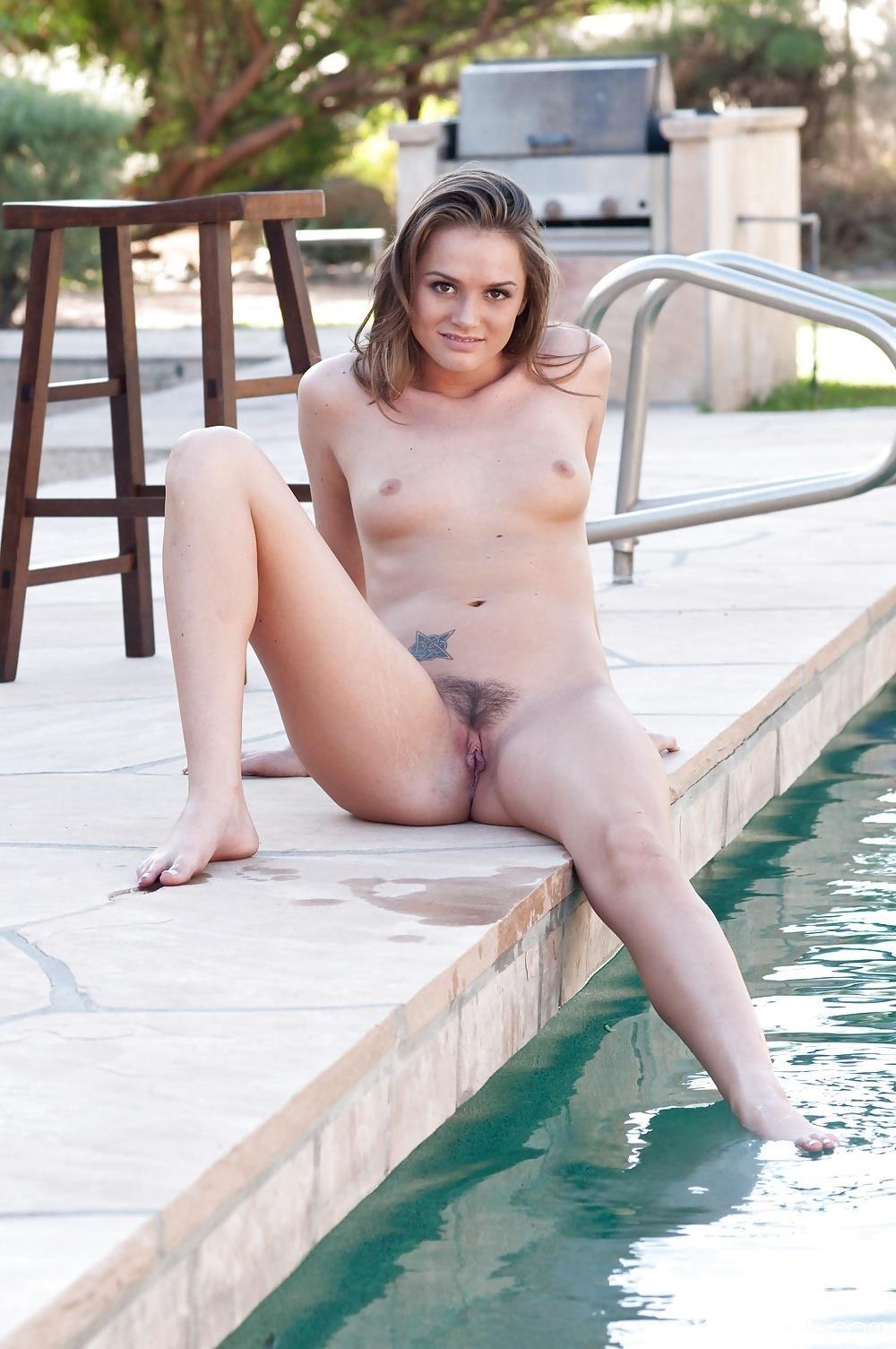 Tori black nude-9697