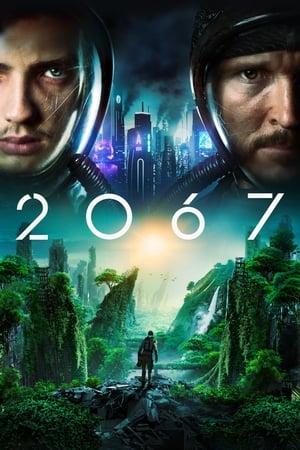descargar 2067 [2020][BD-Rip][720p][Cas-Ing][VS] gratis