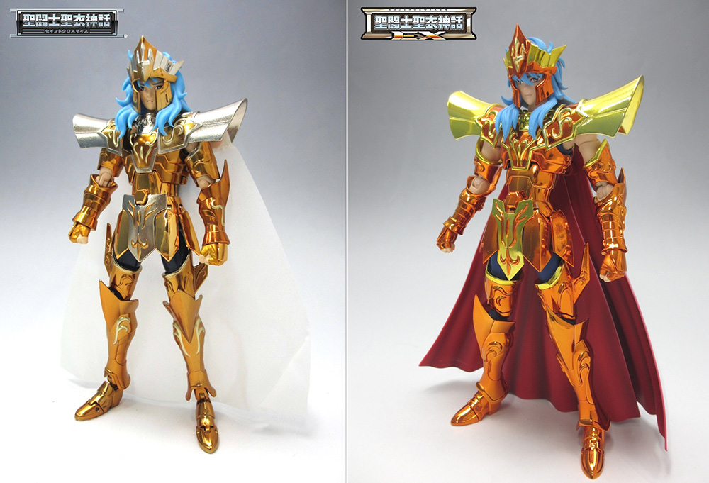 [Comentários] Saint Cloth Myth EX - Poseidon EX & Poseidon EX Imperial Throne Set - Página 2 AHodtydE_o