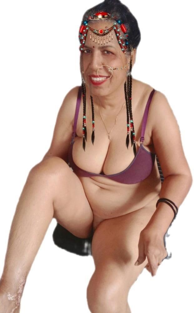 Meena sexy photos-5721