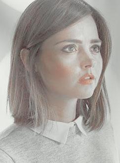 Adeline Jenner