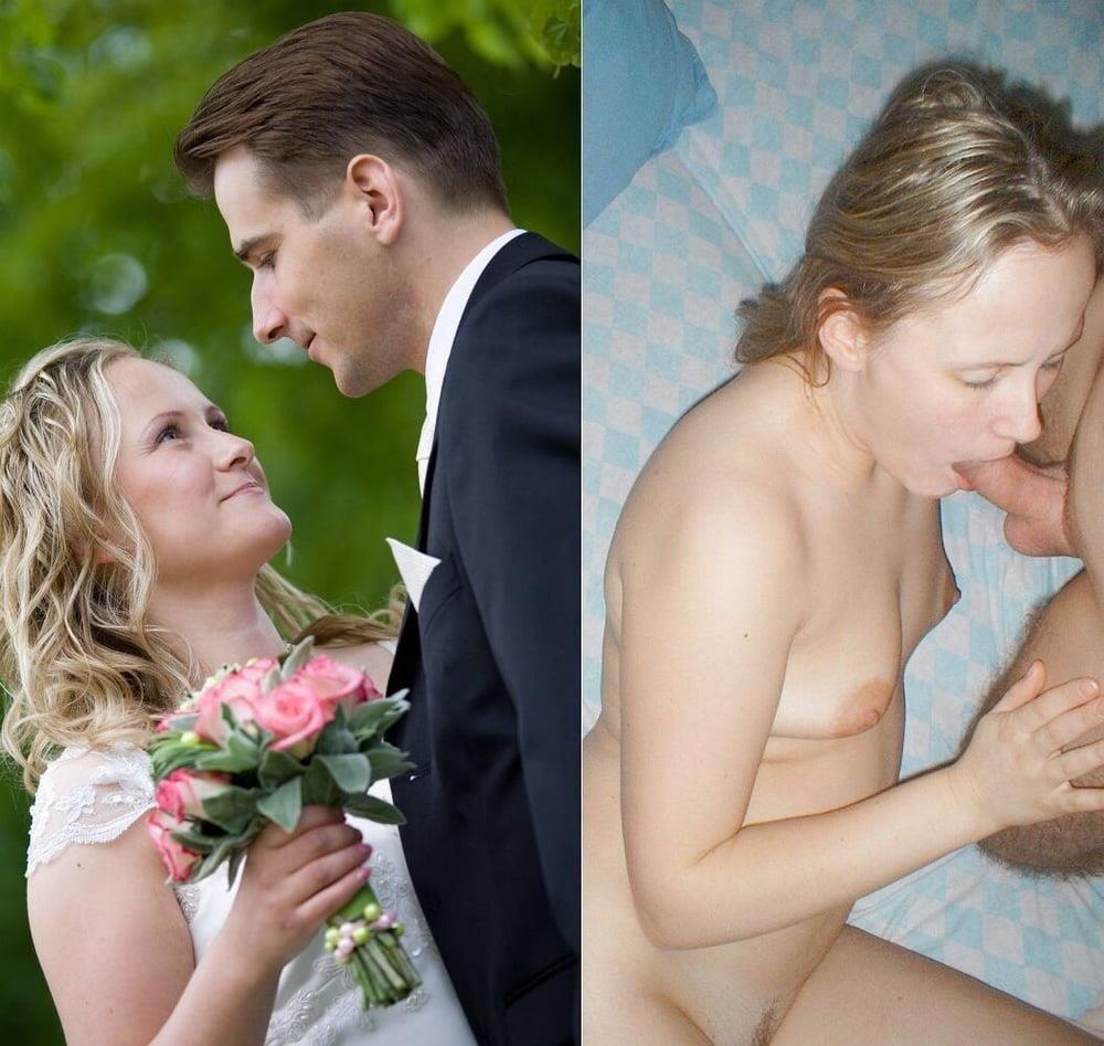 Husband and wife threesome homemade-7354