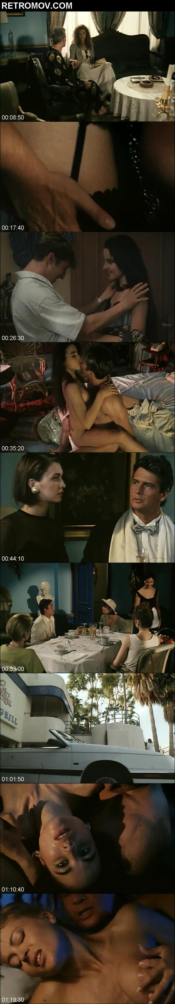 Emmanuelle's Perfume (1993)