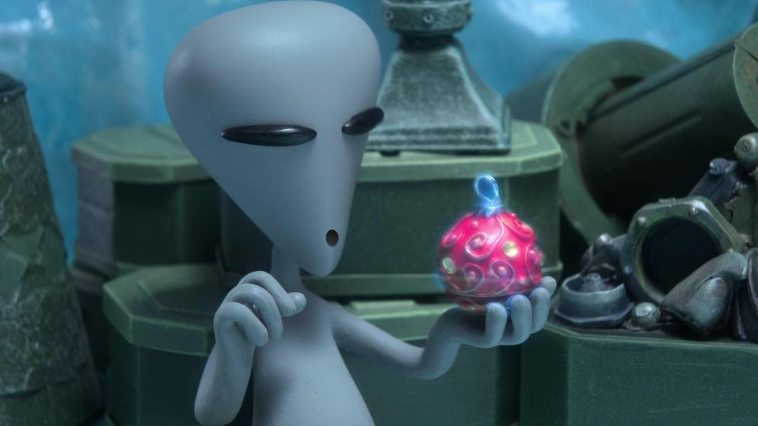 Alien Xmas 2020 1080p WEB H264-STRONTiUM
