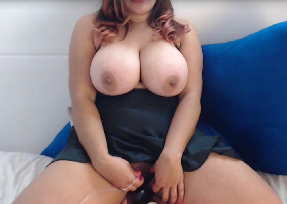 Redhead masturbation porn-7351