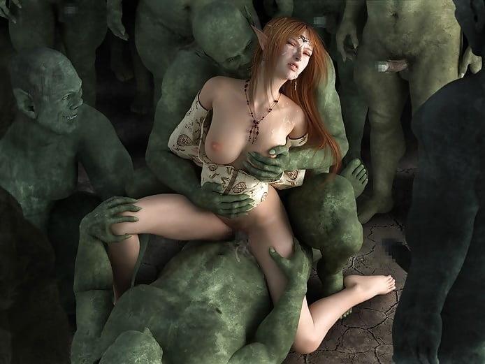 Ancient granny porn-1225