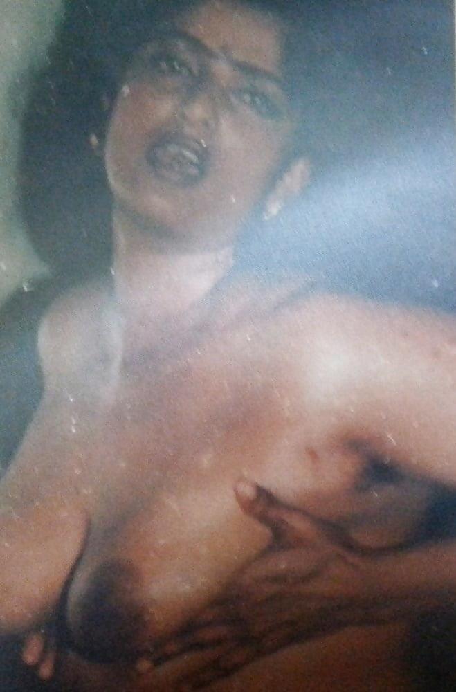 Mallu aunty reshma nude-5975