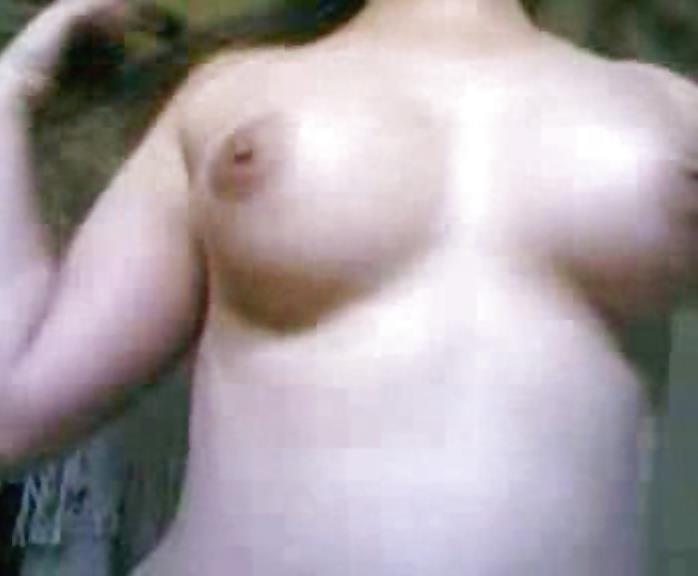 Very big dick gay porn-4521