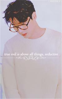 Kang Young Hyun (DAY6) ITpJRvcf_o