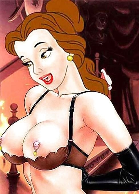Disney cartoon porn-7740