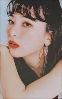 Kang Seul Gi - SEUL GI (RED VELVET) LRZOwKs7_o