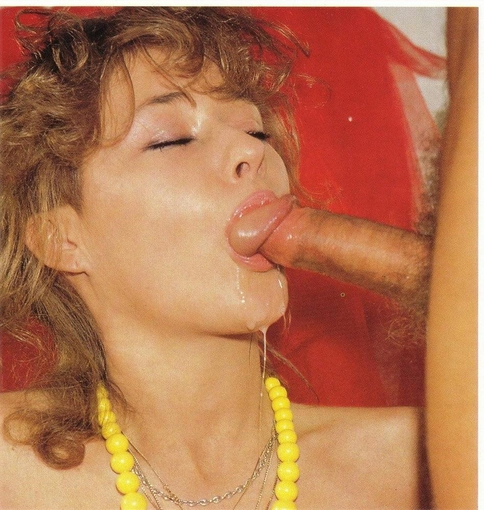 Scat eating orgy-8506