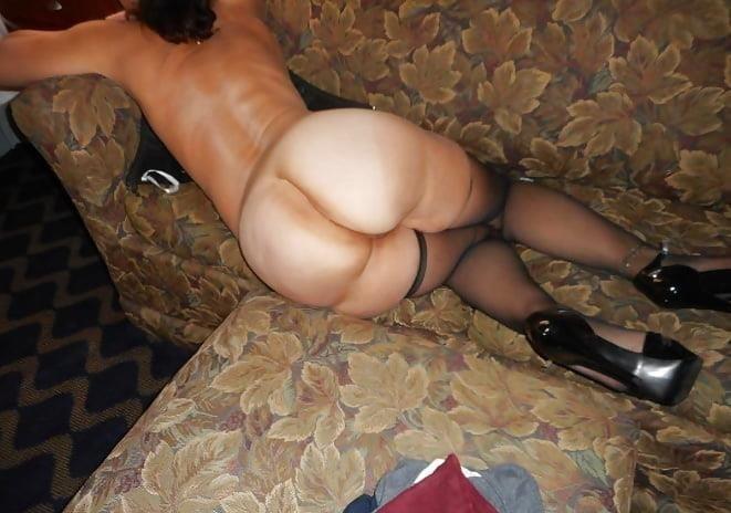 Amateur matures nude pics-1524