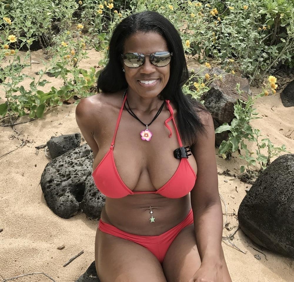 Clothed ebony porn-1153