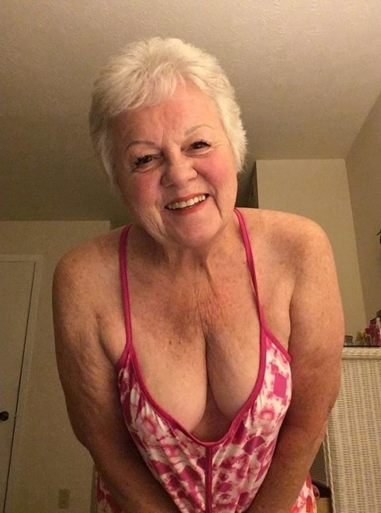 Nude mature milfs tumblr-4670