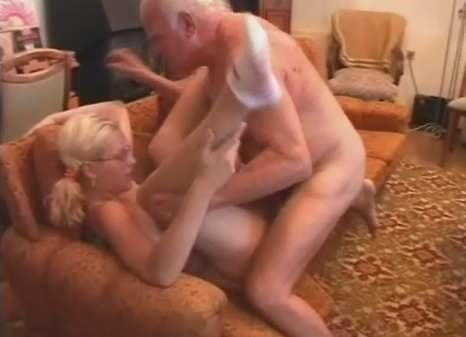 Chubby grandpa porn-9862