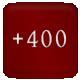 [fermé] Lotto di fortuna - Page 38 Zc1KW87h_o