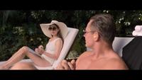 Игрушка для взрослых (Создана для любви) (1 сезон: 1-8 серии из 8) / Made for Love / 2021 / ПМ (NewStudio) / WEB-DLRip + WEB-DL (1080p)